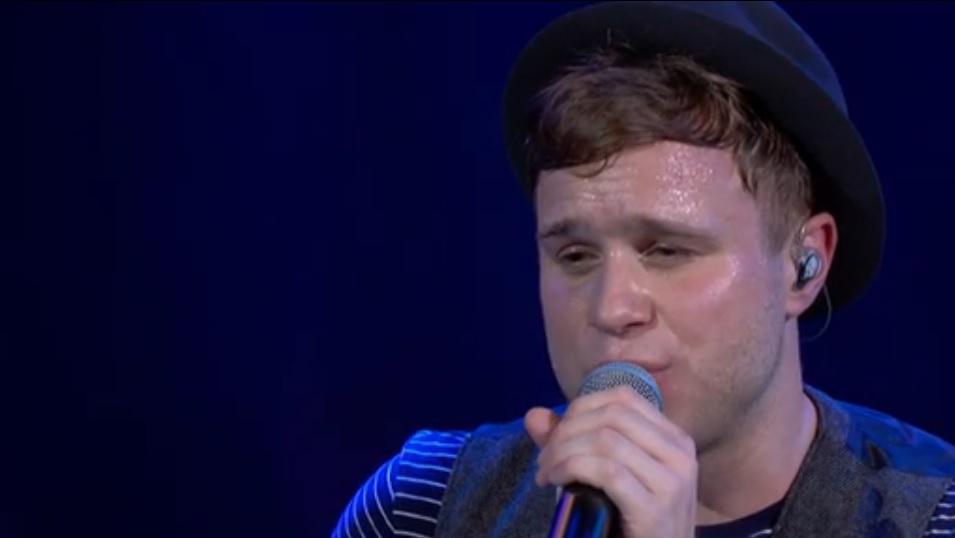 Live @ House Of Blues | Dear Darlin'