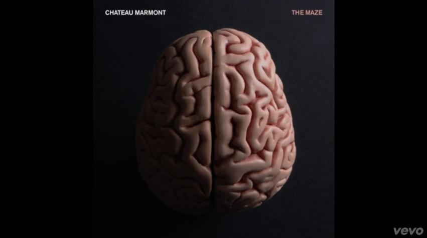 Album preview | The Maze