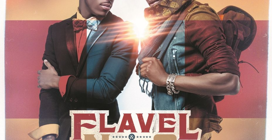 Flavel et Neto