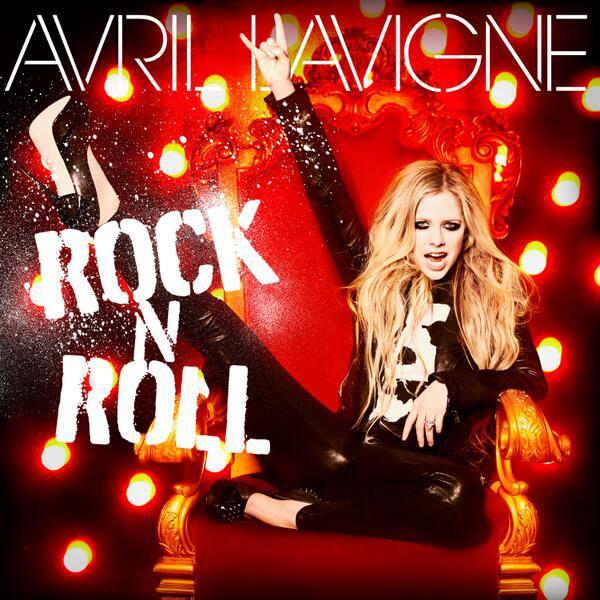 Rock N Roll   Audio