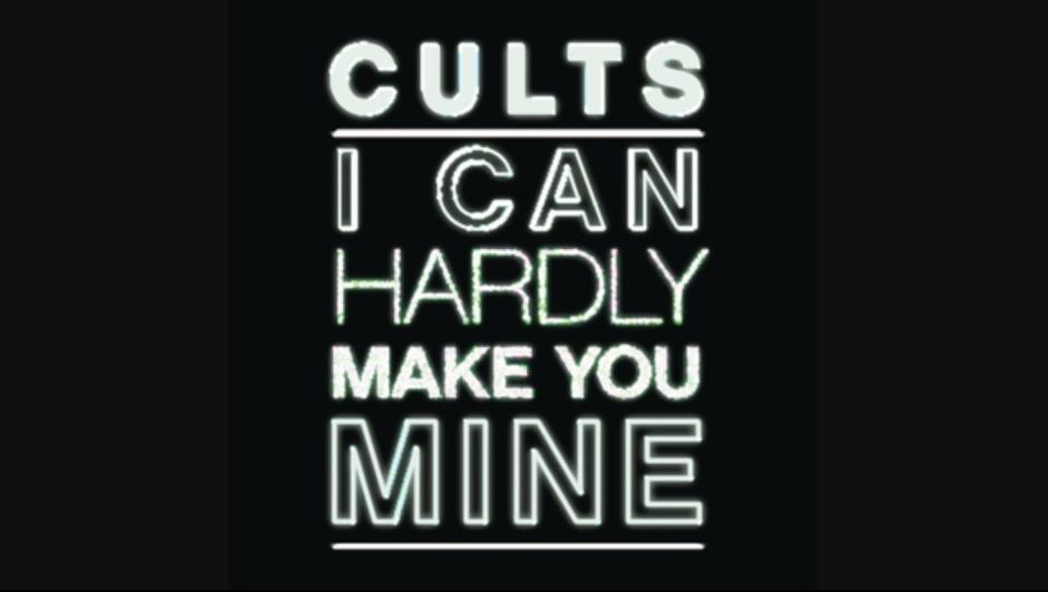 I Can Hardly Make You Mine | Audio