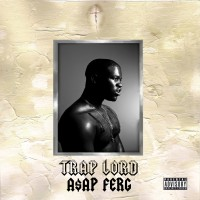 trap_Lord