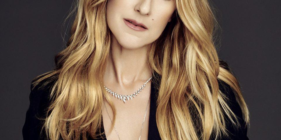 Celine Dion 17