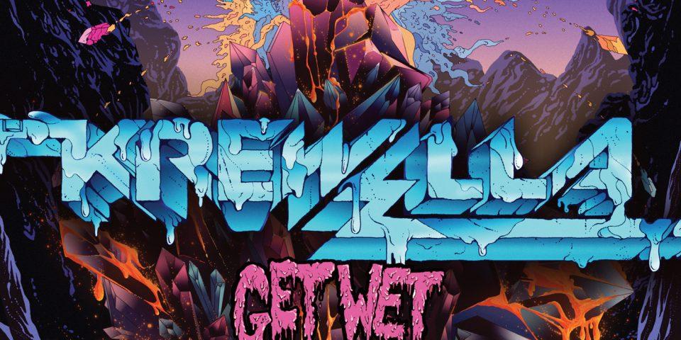 KREWELLA_GetWet_CVR hi res