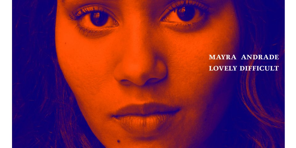 coveralbum_mayraandrade