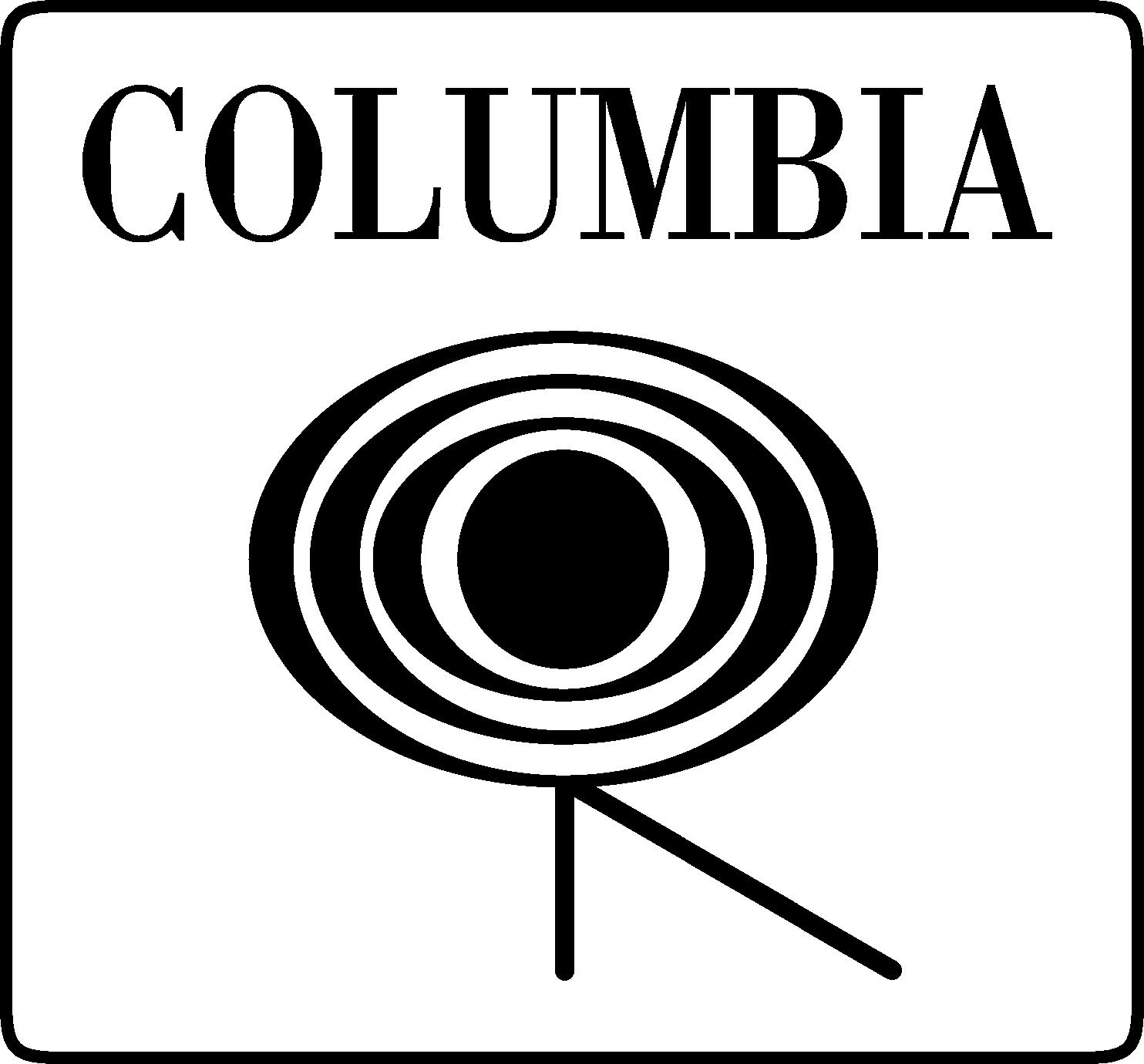 Logo_Columbia_noir_transparent