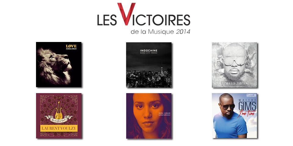 final_banner_site_victoiremusique