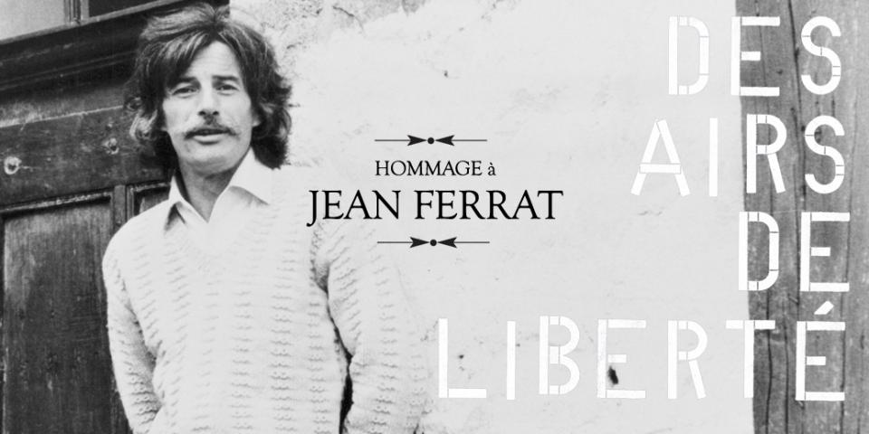 jean_ferra_des_airs_de_liberte