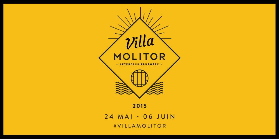 villa_molitor