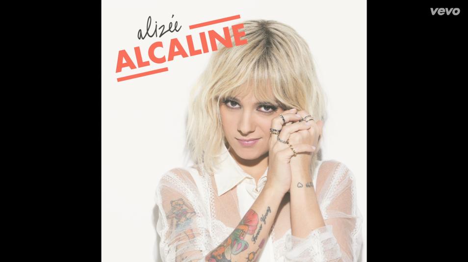 Audio | Alcaline