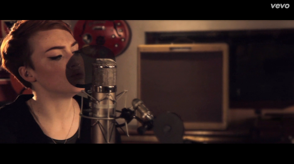 Studio | Señorita (Live from Dean Street Studios)