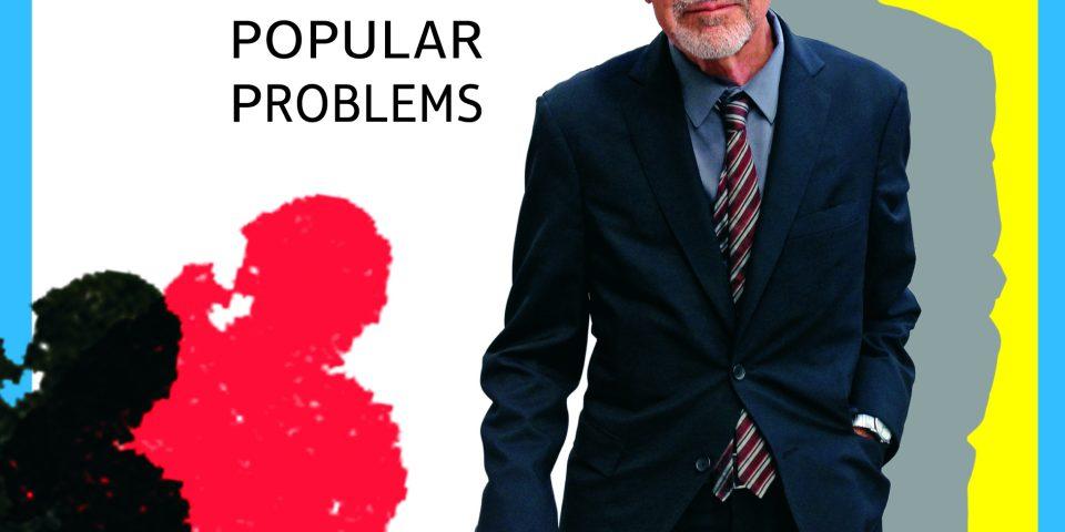 PopularProblemscover