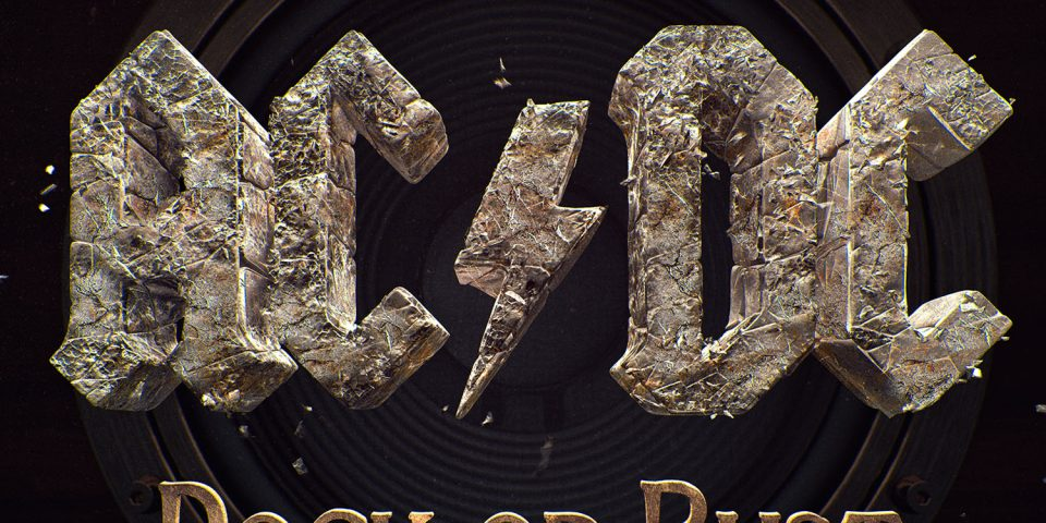 ACDC_Rock_Or_Bust_Static