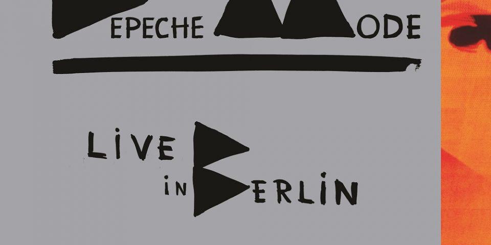 DepecheMode_DVDliveBerlinBoxCover