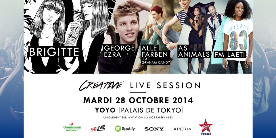 creativelivesession_paysage