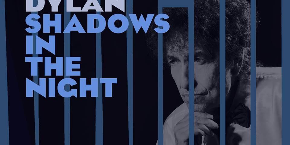 bob_dylan_shadows_in_the_night