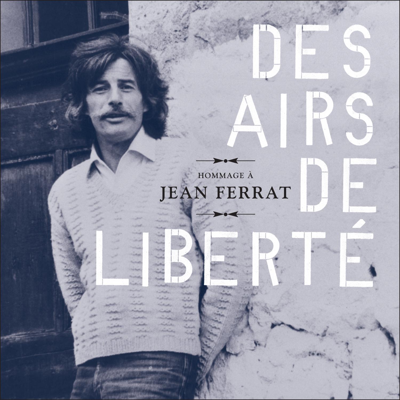 jean_ferrat_des_airs_de_liberté