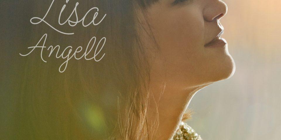 Lisa_Angell_