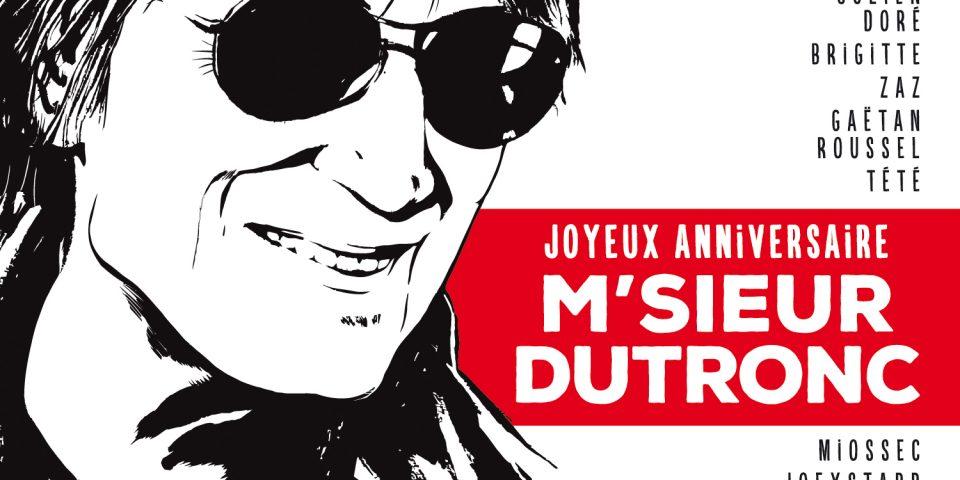 jacques_dutronc_joyeux_anniversaire_msieur_dutronc