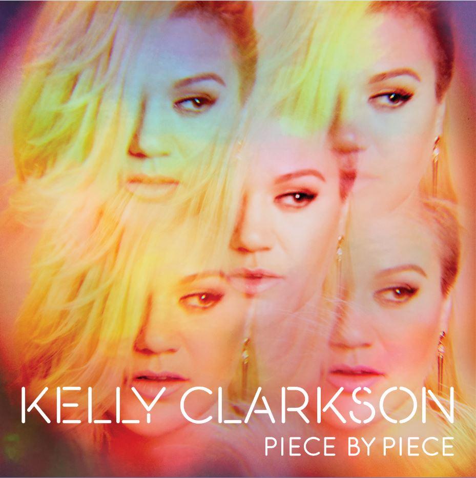 kelly_clarkson_piece_by_piece