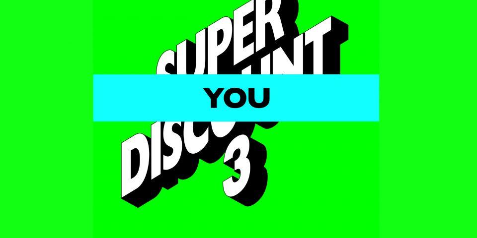 etienne_de_crecy_super_discount_3_you1