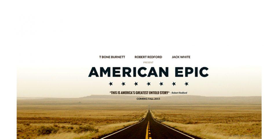 american_epic