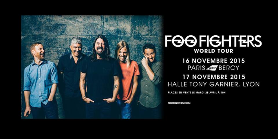 foo_fighters3