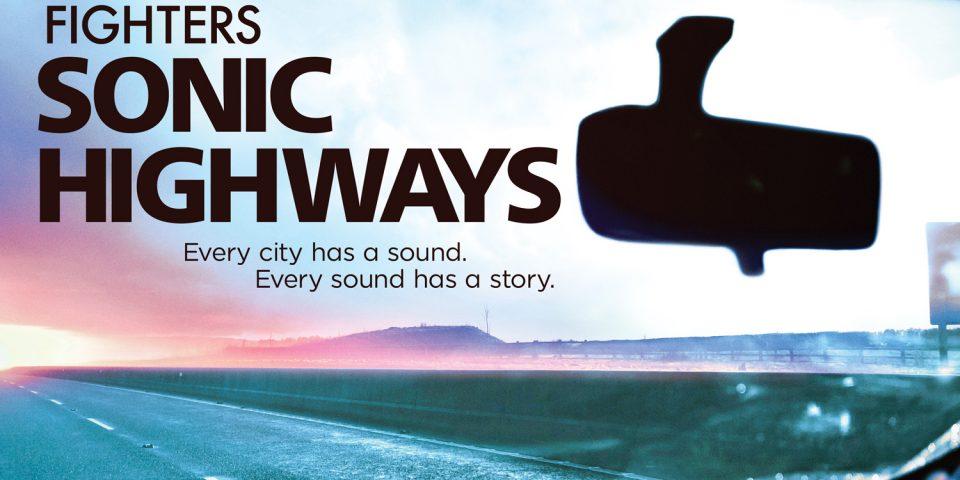foo_fighters_sonic_highways_DVD