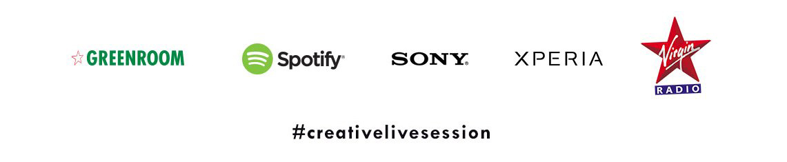 Logos_partners_creative_live_session_5