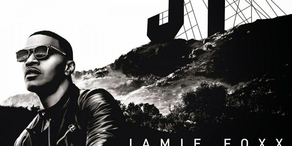 jamie-foxx-hollywood-18mai