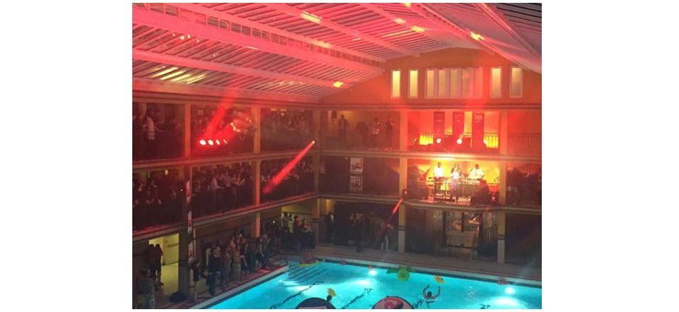 nrj_Pool_Party