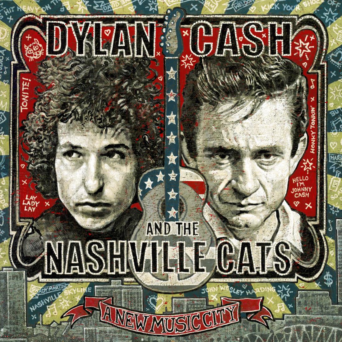 dylan_cash_nashsville_cats
