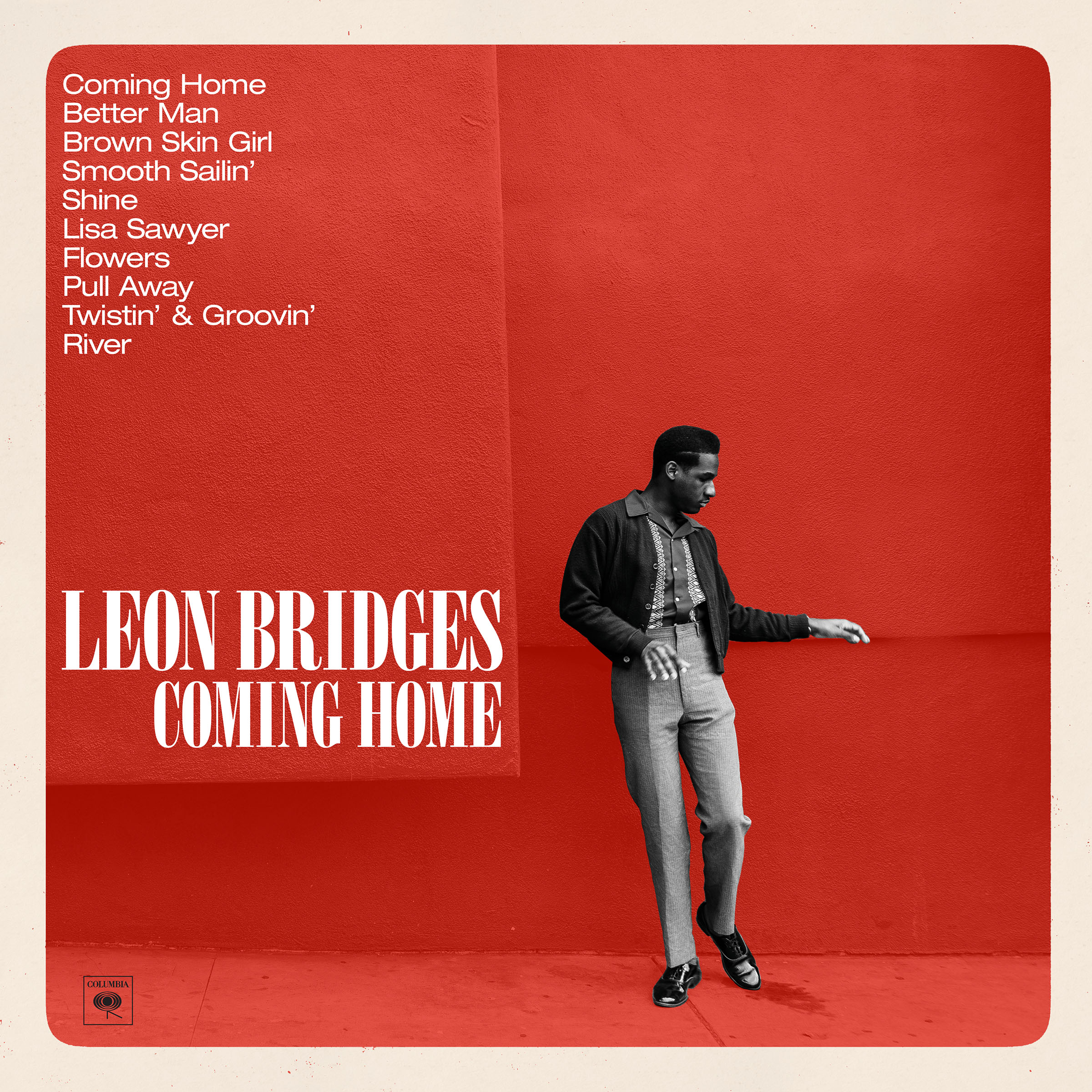 leon_bridges_coming_home-22juin