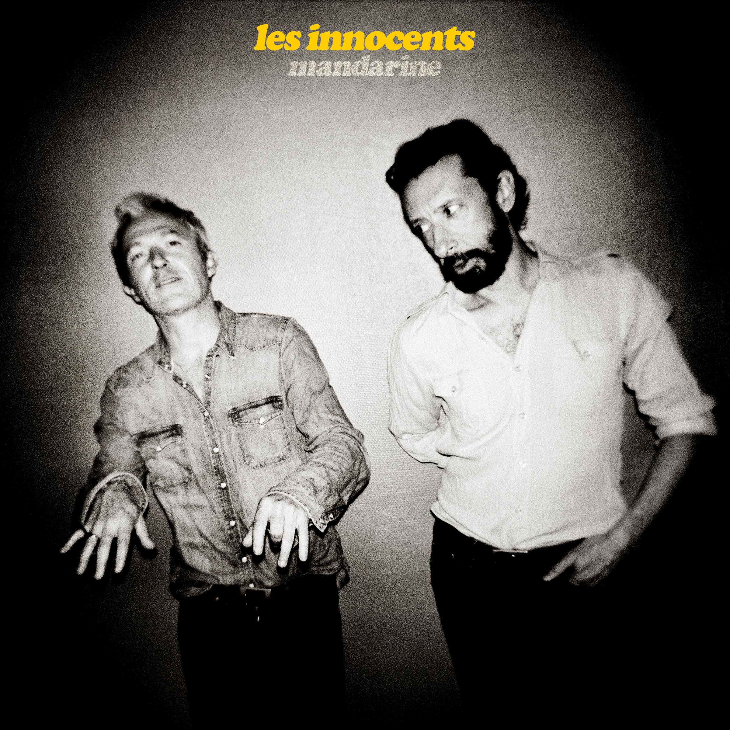 les_innocents_mandarine-1erjuin