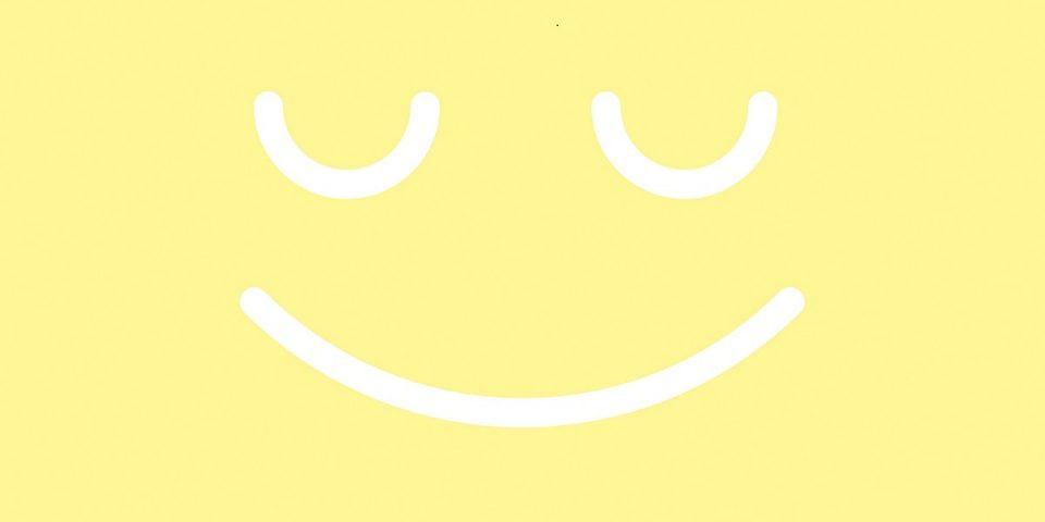happy_song_bring_me_the_horizon