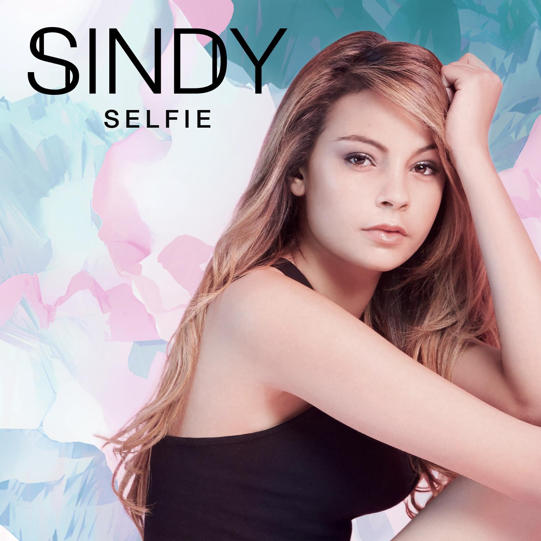 sindy_selfie-10juillet