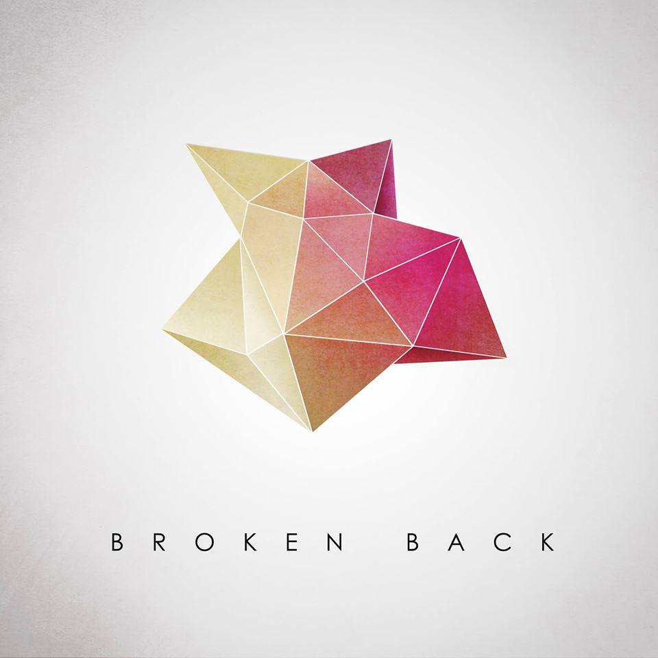 broken_back_ep