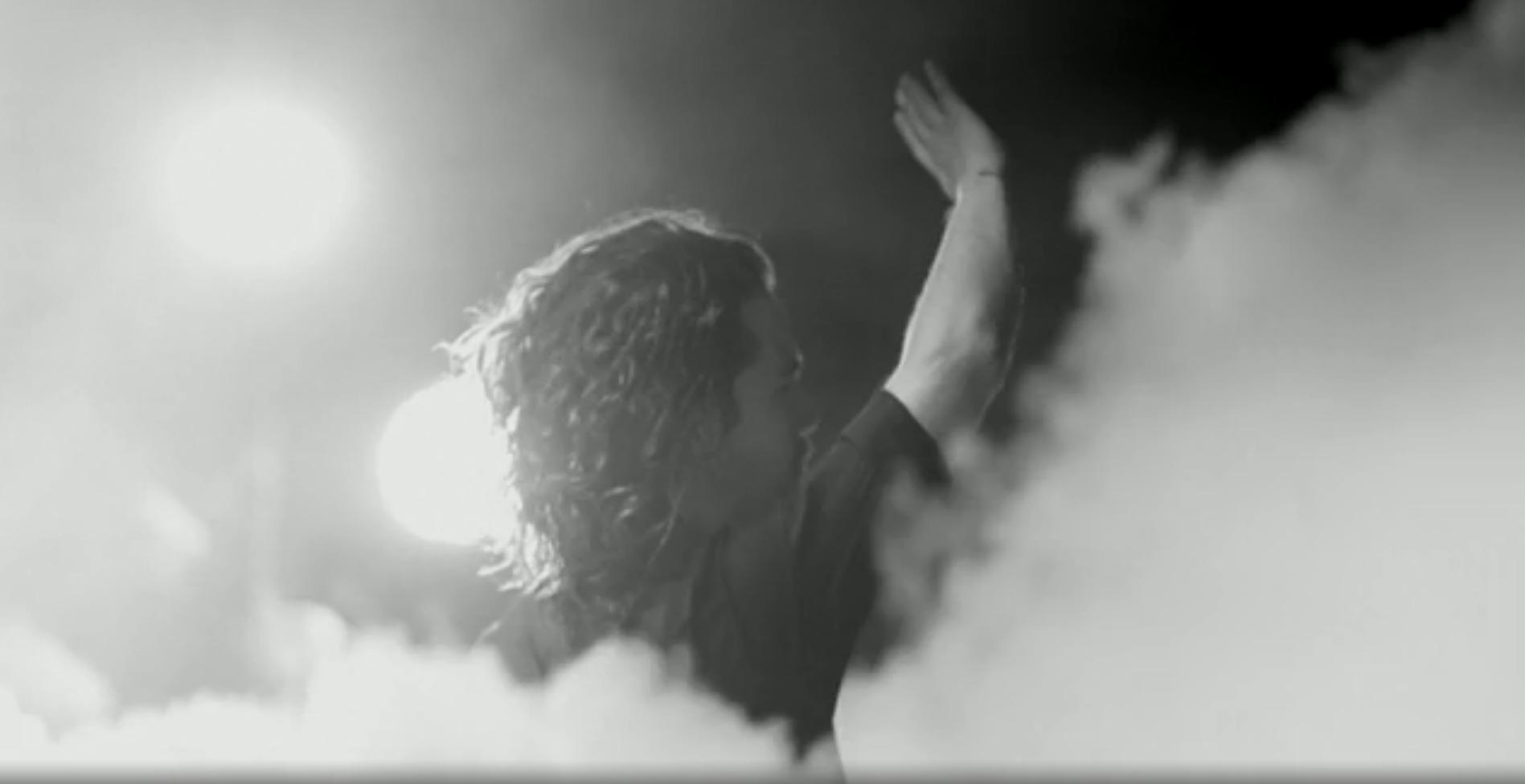 LØVE, The End (teaser)