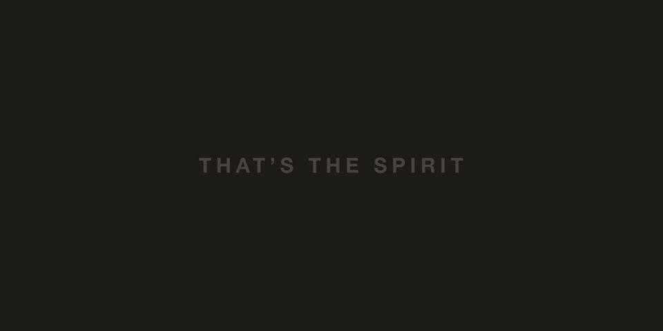 BMTH_thats_the_spirit