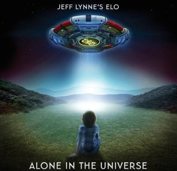 Jeff_Lynnes_ELO_Alone_In_The_Universe
