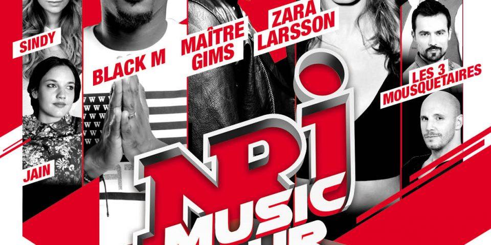 NRJ_MUSIC_TOUR_Paris