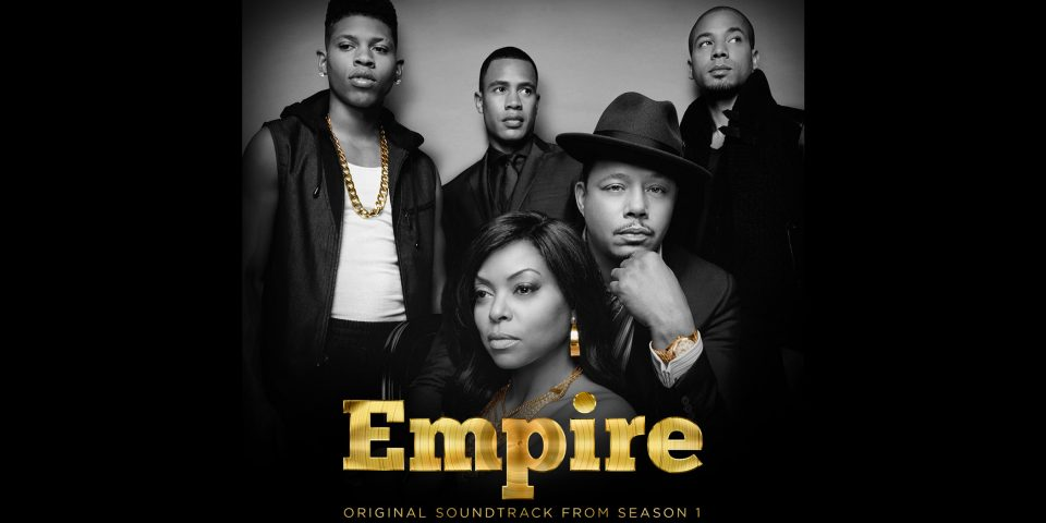 Empire_The Soundtrack_Saison1(2)