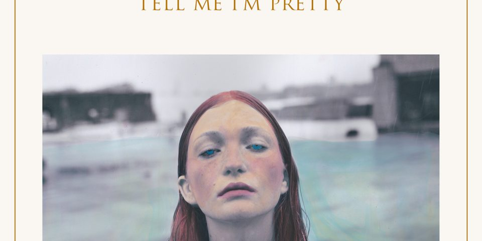Cage_The_Elephant_Tell_Me_Im_Pretty