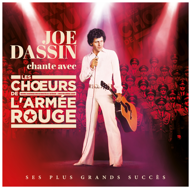 Joe_Dassin_Les_Choeurs_De_larmee_rouge