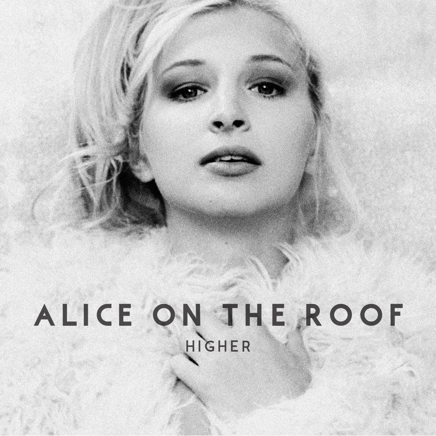 Alice_On_The_Roof_Higher