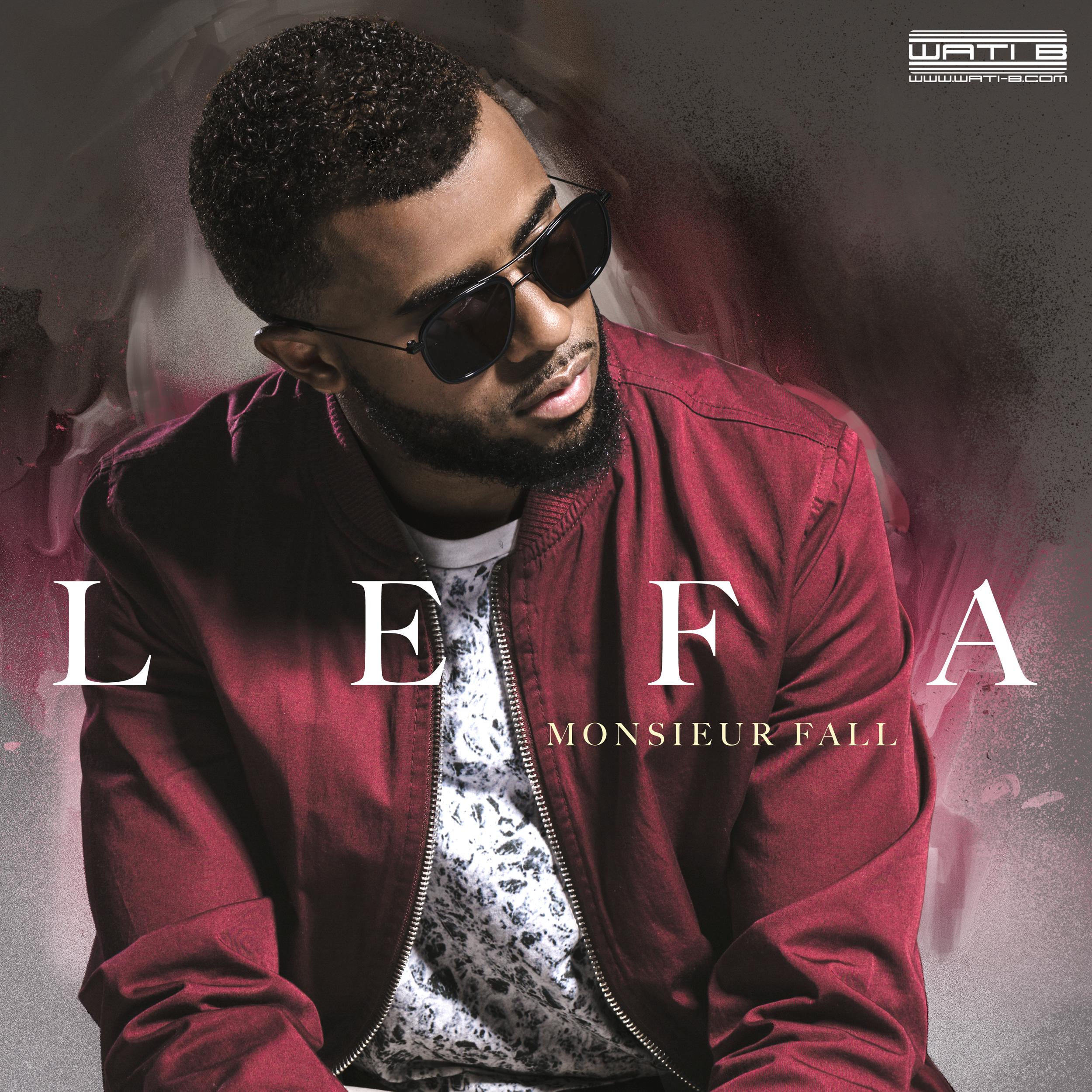 LEFA_Cover