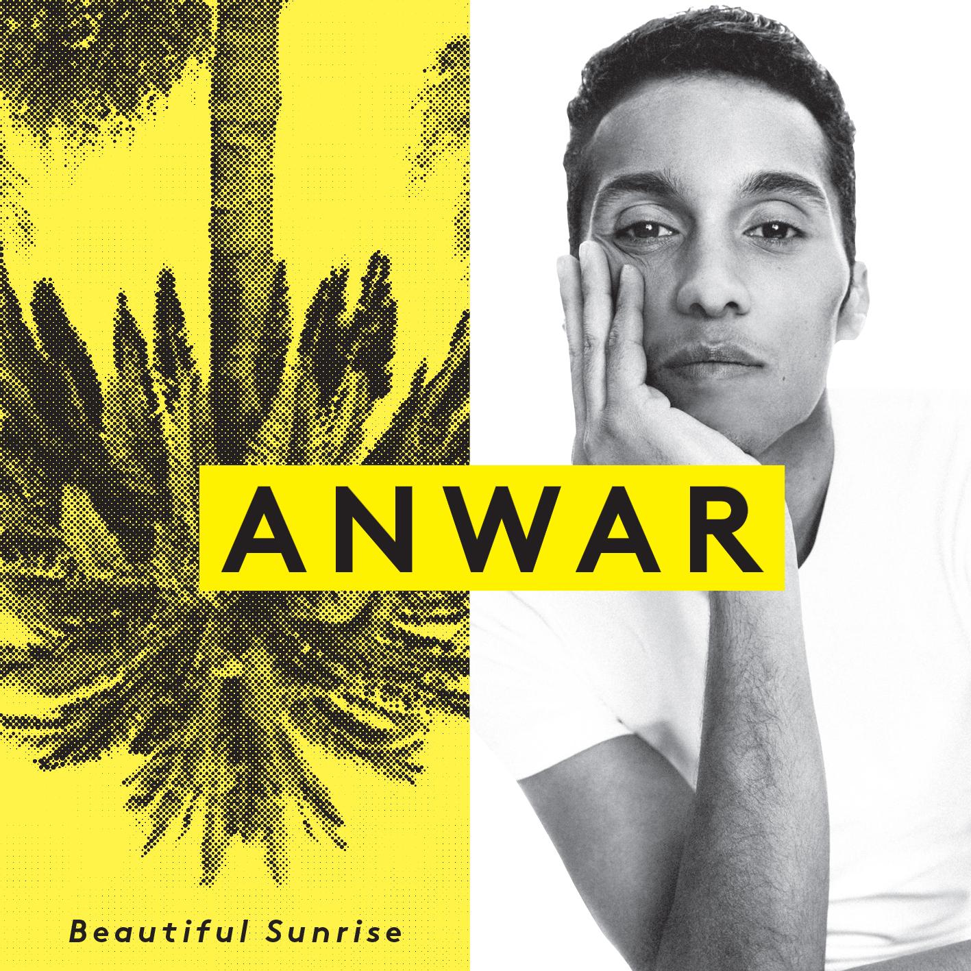 Anwar_Beautiful_Rising