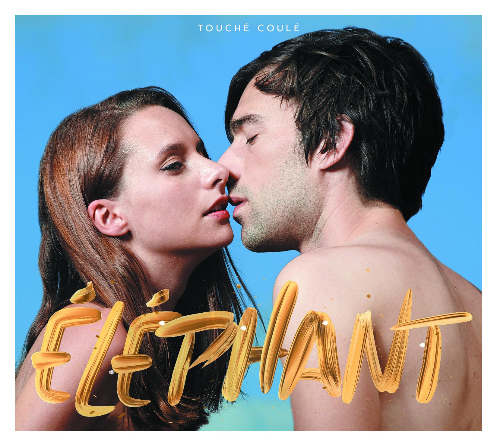 Elephant_Touché_Coulé