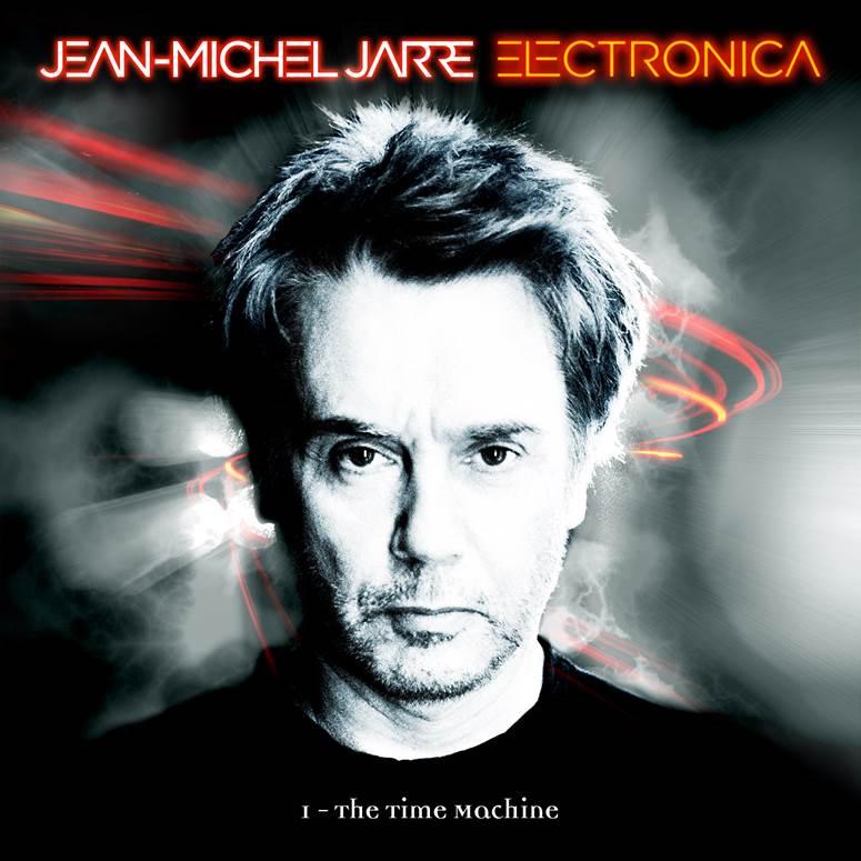 Jean_Michel_Jarre_Electronica_1_Album
