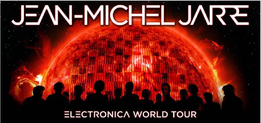 Jean_Michel_Jarre_Tournee